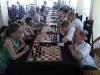 szach-003