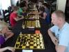 szach-005