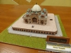 Grobowiec-w-New-Delhi-1