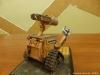 Wall-E-3