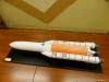 Ariane-V-1