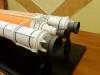 Ariane-V-4