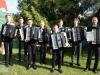 akordeony-sobota-1