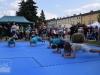 20210904_Jarmarek_Dzien_Drugi_Judo_Plank_001