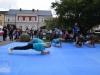 20210904_Jarmarek_Dzien_Drugi_Judo_Plank_003
