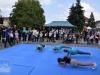 20210904_Jarmarek_Dzien_Drugi_Judo_Plank_005
