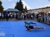 20210904_Jarmarek_Dzien_Drugi_Judo_Plank_006