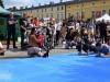 20210904_Jarmarek_Dzien_Drugi_Judo_Plank_021
