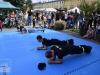 20210904_Jarmarek_Dzien_Drugi_Judo_Plank_022