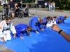 20210904_Jarmarek_Dzien_Drugi_Judo_Plank_038