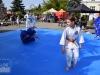 20210904_Jarmarek_Dzien_Drugi_Judo_Plank_039