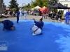 20210904_Jarmarek_Dzien_Drugi_Judo_Plank_041