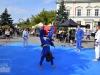 20210904_Jarmarek_Dzien_Drugi_Judo_Plank_047