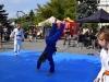 20210904_Jarmarek_Dzien_Drugi_Judo_Plank_079