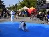 20210904_Jarmarek_Dzien_Drugi_Judo_Plank_080
