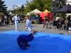 20210904_Jarmarek_Dzien_Drugi_Judo_Plank_081