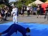 20210904_Jarmarek_Dzien_Drugi_Judo_Plank_082