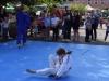 20210904_Jarmarek_Dzien_Drugi_Judo_Plank_085