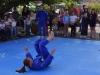 20210904_Jarmarek_Dzien_Drugi_Judo_Plank_086