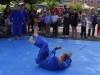 20210904_Jarmarek_Dzien_Drugi_Judo_Plank_088