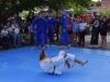 20210904_Jarmarek_Dzien_Drugi_Judo_Plank_089
