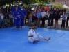 20210904_Jarmarek_Dzien_Drugi_Judo_Plank_091