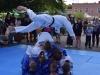 20210904_Jarmarek_Dzien_Drugi_Judo_Plank_092