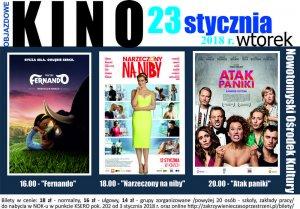 2017_zap_12_kino_styczen