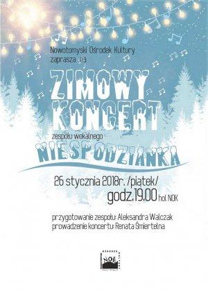 2017_zap_12_niespodzianka_zimowy_koncert_pop