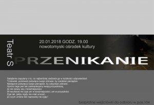 2018_01_zap_teatr_s