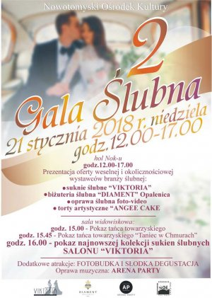 2018_01_zap_2-gala_slubna_2018