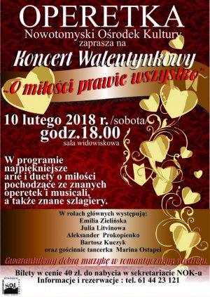 2018_01_zap_operetka