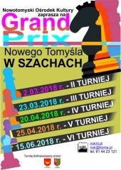 2018_02_zap_szachy_grand_prix