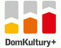 logo_dom_kultury.jpg
