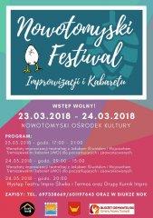 2018_03_zap_festiwal_impro_i_kabaretu