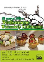 2018_03_zap_warsztaty_kulinarne