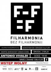 2018_04_zap_filharmonia_maj_pop