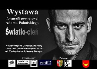 2018_05_zap_wystawa_polanski
