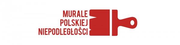 2018_05_rel_sukces_osrodka_belka_02
