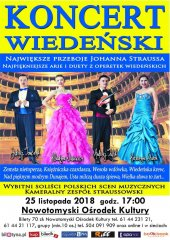 2018_05_zap_koncert_wiedenski