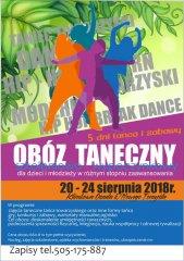 2018_06_zap_oboz_taneczny
