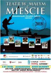 2018_06_zap_teatr_w_miescie