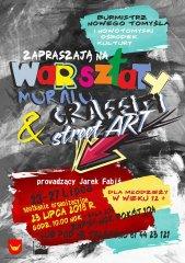 2018_07_zap_mural_warsztaty