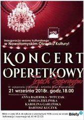2018_08_zap_operetka