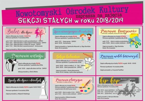 2018_09_akt_harmonogram_plakat_01