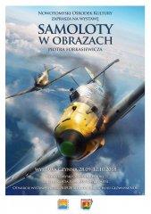 2018_09_zap_samoloty_w_obrazach