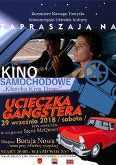 2018_09_zap_kino_samochodowe