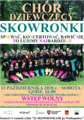2018_09_zap_skowronki_zlogami