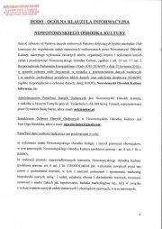 Rodo-ogolna-klauzula-informacyjna-NOK-1