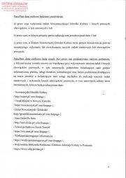Rodo-ogolna-klauzula-informacyjna-NOK-2